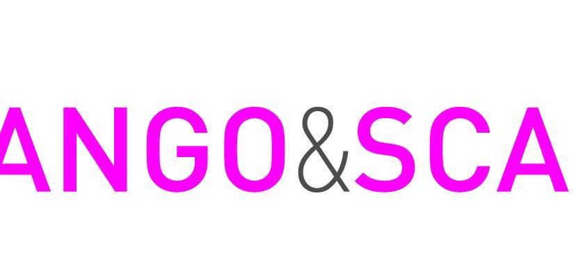 Bzz360 idée signée Jardin des Papillons et Naodesign, saluée par Tango&Scan !